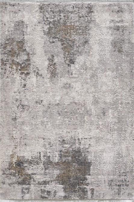 9025-A
