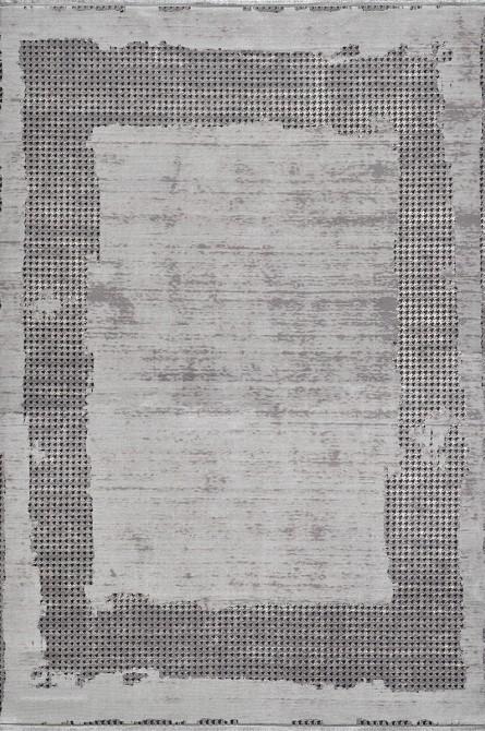 7086-A