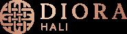 Diora Halı